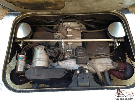 volkswagen squareback engine rebuilt 1600cc dual port vw engine rebuilt free engine