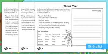 letter layout twinkl treasures in the garden letter writing worksheet activity