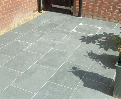 Patio Slabs by Patio Slabs Ideas Gardening Flowers 101 Gardening