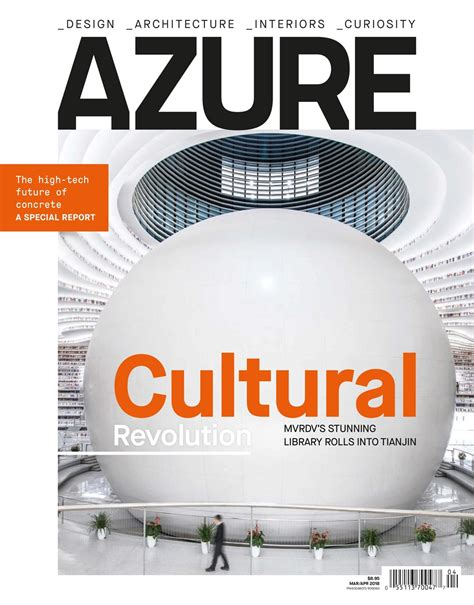design magazine vancouver azure magazine mar apr 2018 subscriptions pocketmags