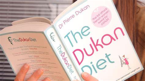 dieta dukan attacco alimenti consentiti dieta dukan ricette menu fase attacco colazione e