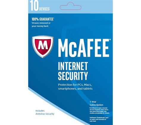mcafee internet security 2016 mcafee protection mcafee internet security 2016 bing images