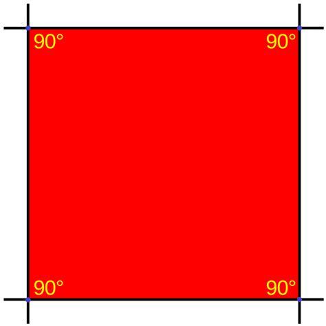 Square K file square on plane svg wikimedia commons