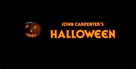 Themes In Halloween 1978 | john carpenter s halloween computer wallpapers desktop