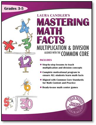 libro mastering mathematics geometry mastering math facts by laura candler smith curriculum and consulting