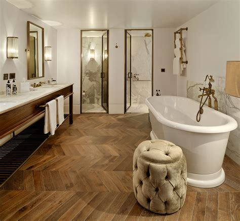 soho house bathrooms soho house istanbul turkey soho house istanbul soho