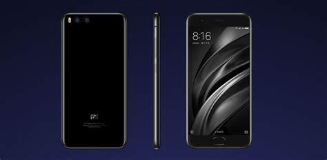 Casing Xiaomi Mi6 Plus The Flash 2 Custom xiaomi mi6 firmware the android soul