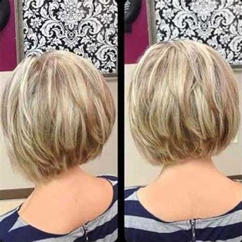 invertedbob for women in there 50s 15 super inverted bob for thick hair bob hairstyles 2015