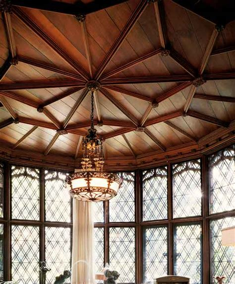 Tudor Ceiling decorative ceilings that inspire house