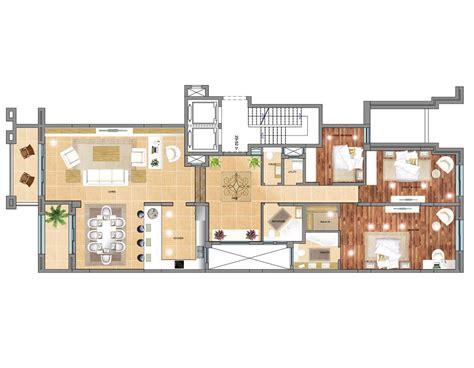 3 bedroom apartments in atlanta midtown curtain bedroom
