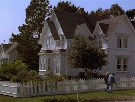 Blair House Inn by The Blair House Inn From Quot Murder She Wrote Quot Iamnotastalker