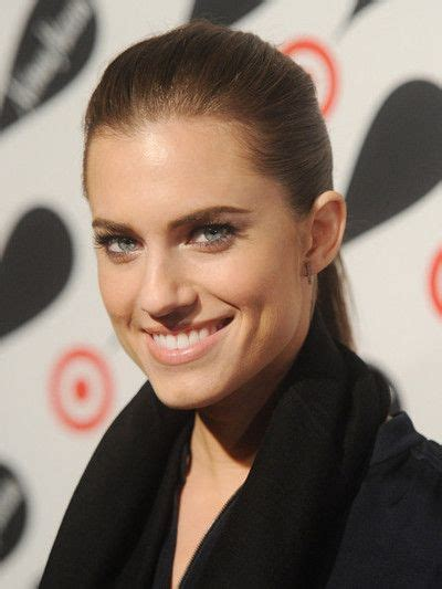 allison williams nose 137 best images about the of a big nose on