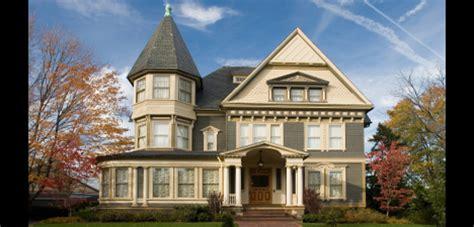 queen anne style house plans queen anne victorian house plan house design plans