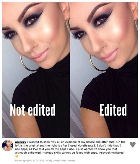 Makeup Artist Memes - funny quotes by makeup artists quotesgram
