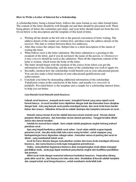 application letter sle docx application letter docx doctor of philosophy master arts