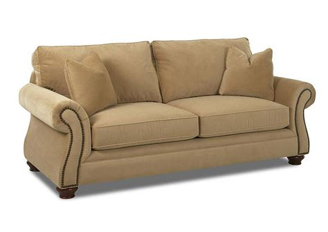 mocha sofa best buy furniture and mattress stuart mocha sofa