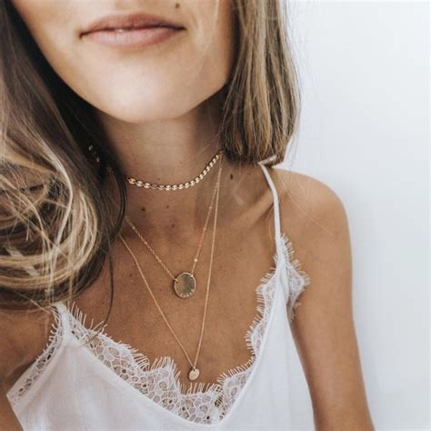 Accessorise With Some Beautiful Necklaces by 2122 Best Accessorize Images On
