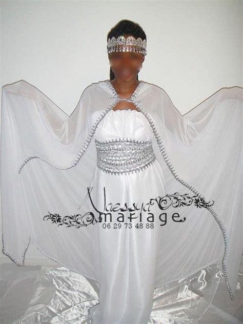 Location Robe De Mariage Kabyle - robe mariage kabyle location la mode des robes de