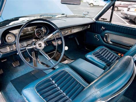 Ford 500 Interior by Topworldauto Gt Gt Photos Of Ford Galaxie 500 Xl Photo