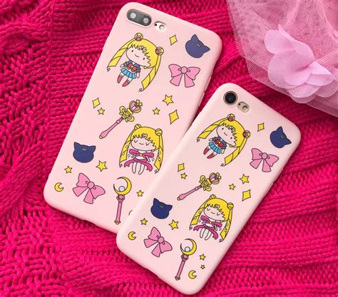 Terlaris For Iphone 7 Plus Ge 03 Soft Casing m 228 dchen katze spiele werbeaktion shop f 252 r werbeaktion