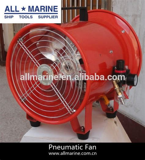 explosion proof fans suppliers pneumatic explosion proof ventilation fans buy portable
