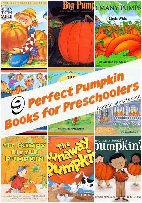halloween book themes 79 best p is for pumpkin preschool themes images on