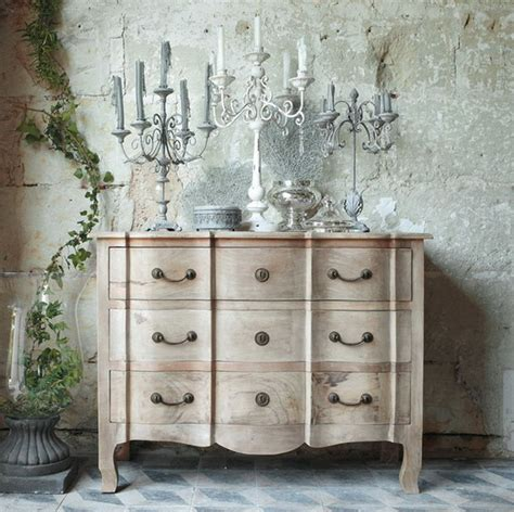 Dressers Vintage by 8 Reasons And 28 Exles To Use Vintage Dressers In Your Interior Digsdigs