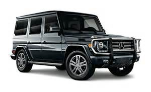 Mercedes G63 Price Mercedes G63 G65 Amg Reviews Mercedes G63