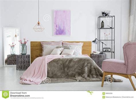 da letto ragazza accessori da letto ragazza da letto