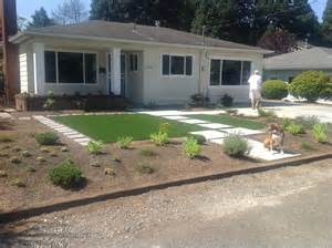 low maintenance front yards low maintenance front yard plantings breeds picture