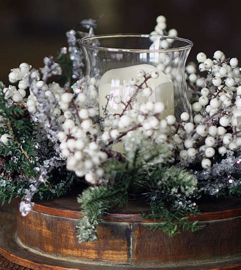 hurricane candle centerpiece hurricane centerpieces with candle images