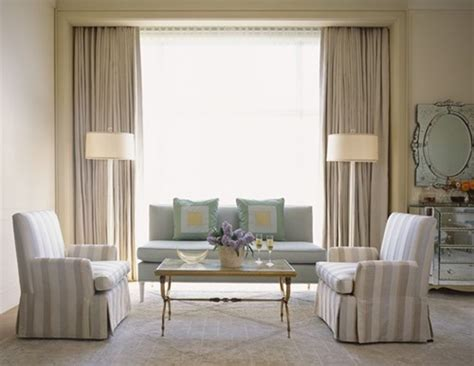 stylish curtains for living room luxurious modern living room curtain design interior design