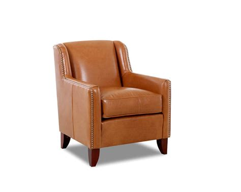 Comfort Design Furniture by Furay Chair Cl43c Comfort Design Furniture