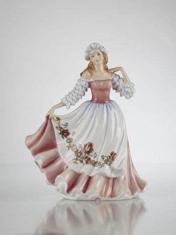 porcelain doll symbolism 614 best images about porcelain figurine on