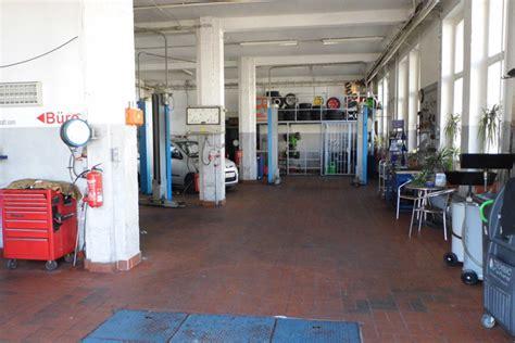 kfz werkstatt portal mietwerkstatt portal at berlin