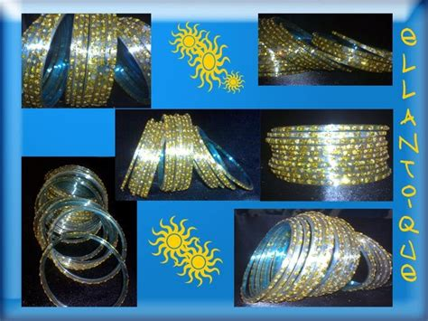 Gelang India Tapasya 1 ellantique boutique gelang india original