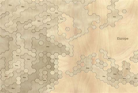 woodcut bathymetry maps arcgis blog