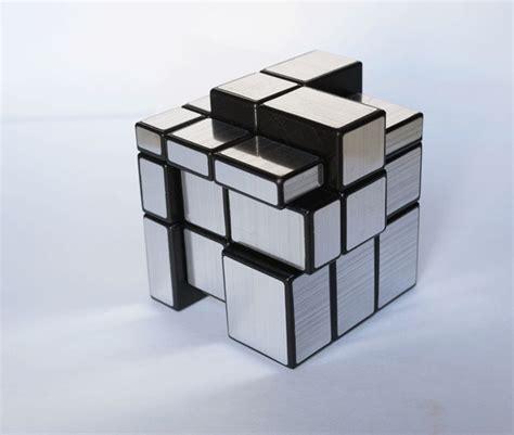 tutorial rubik axis patrones para mirror 3x3x3 rubik soluci 243 n pinterest
