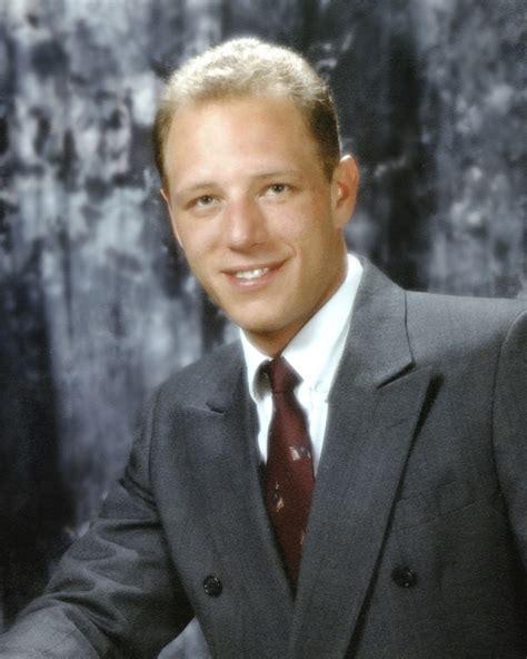 obituary for michael robert makowski services