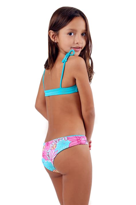 young little girl models bikinis little girls in bikinis images usseek com