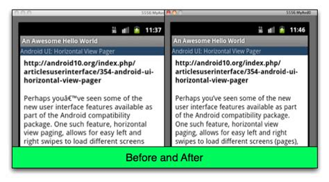 what is android webview learning android webview character encoding dzone java