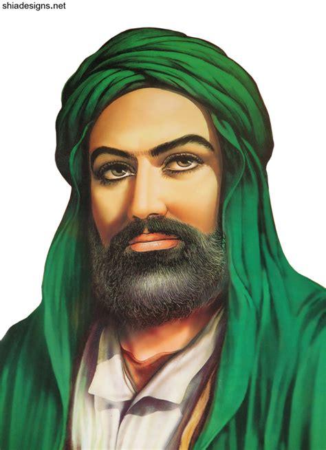 ruling of tattoo in islam ali oversaw the split of islam into shia sunni sects
