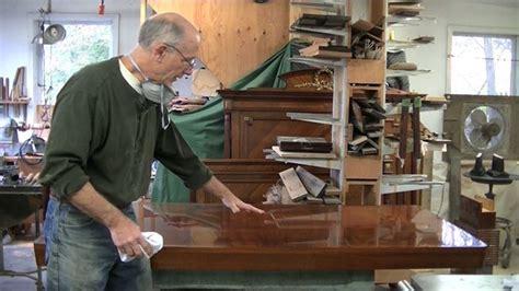 come restaurare un tavolo come restaurare un mobile restauro fai da te consigli