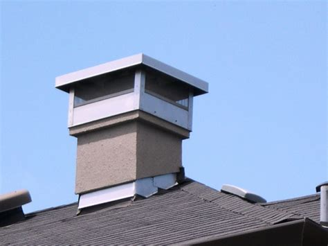 special metal chimney cap metal chimney cap painting