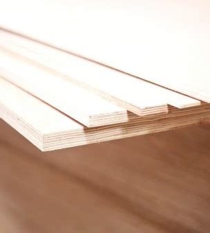 high quality fiberboard medium density how to weatherproof a shed george hill timber merchants