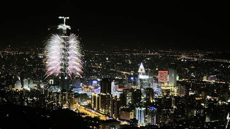 taiwan new year 2015 show 2017 taipei 101 new years fireworks plan revealed icrt