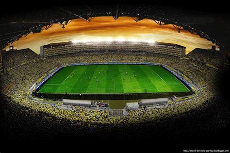 wallpaper del barcelona de ecuador banco de imagenes de barcelona sporting club fotos del