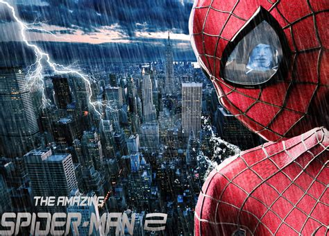 amazing spider man  wallpapers hd group