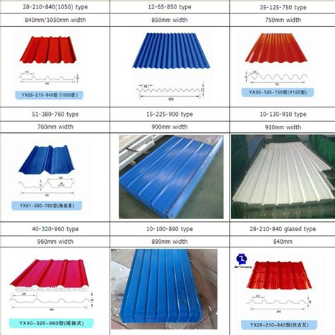 sheet fabric types roofing types when choosing roofing materials consider