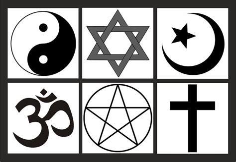 imagenes de simbolos foneticos image gallery simbolos religiosos